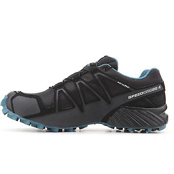 Salomon Speedcross 4 Gtx 404757   men shoes