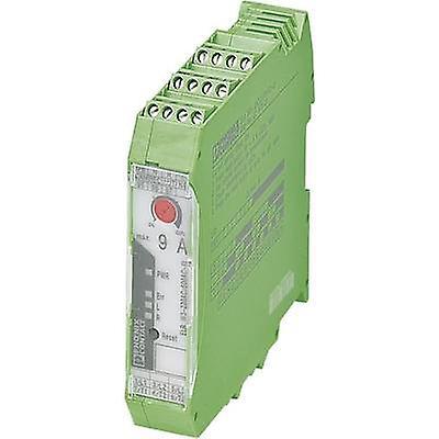 Phoenix Contact ELR W3-230AC 500AC-9I Reversing contactor 1 pc(s) 230 V AC 9 A