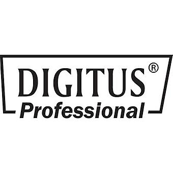 Digitus Professional DN-93705 6 ports Consolidation Point 1 U