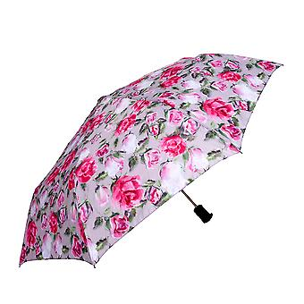 English Rose Umbrella