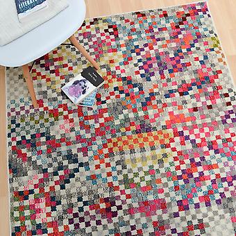 Colores Rugs Col12