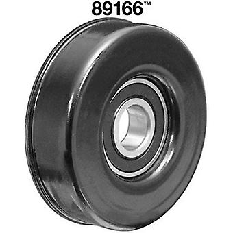 Dayco 89166 Idler Pulley