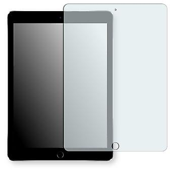 Apple iPad 9.7 (2017) screen protector - Golebo crystal clear protection film