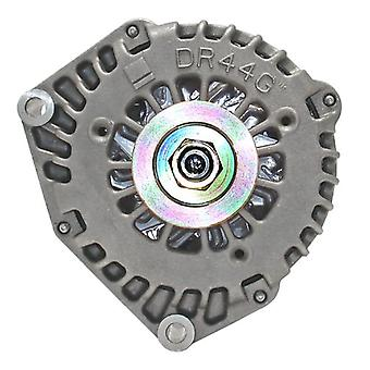 Quality Built 8292603 Alternator