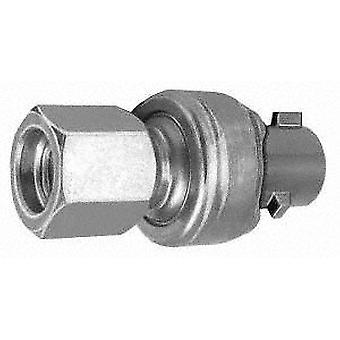 Four Seasons 36661 System Mounted Cooling Fan Pressure Switch