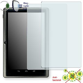 FX2 Pad7 RK 2926 screen protector - Disagu ClearScreen protector