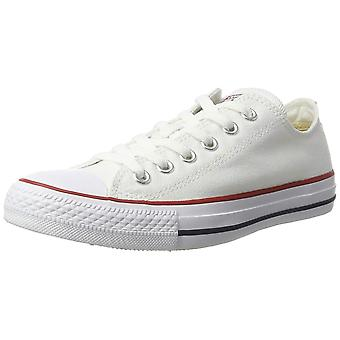 Converse Womens Women's Chuck Taylor All Star Ii Ox Low Top Lace Up Fashion S...