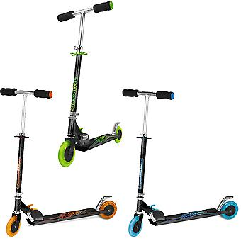 Toyrific plegable Scooter calle