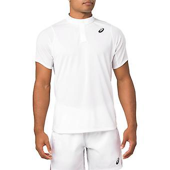 ASICS Gel-Cool Polo Shirt - SS19