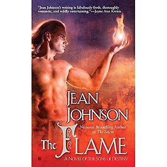 Flame, The