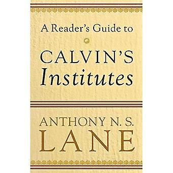 En Reader's Guide till Calvin's Institute