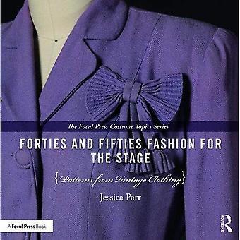 Période de Reproduction bougran chapeaux: Guide du client (la série de sujets pour le Costume Focal Press)