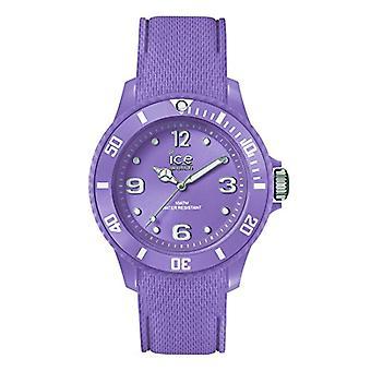 Orologio da Donna Ice-Watch(10)