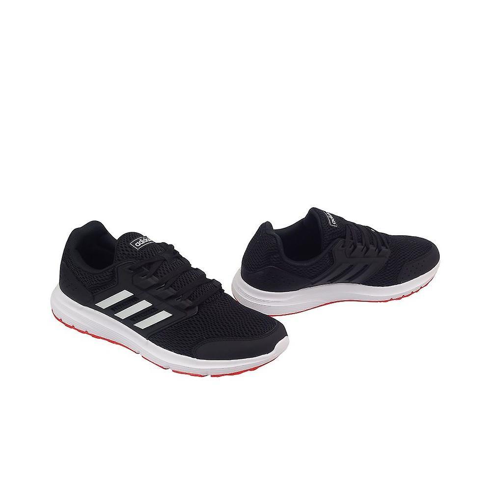Adidas Schuhe Galaxy 4, F36165, Größe: 45 13