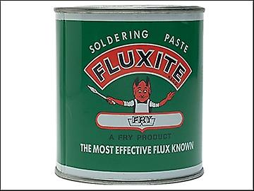 Fluxite Tin Löten Paste 450g