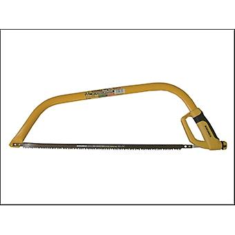 Roughneck 66-824 Bowsaw 600mm (24in)