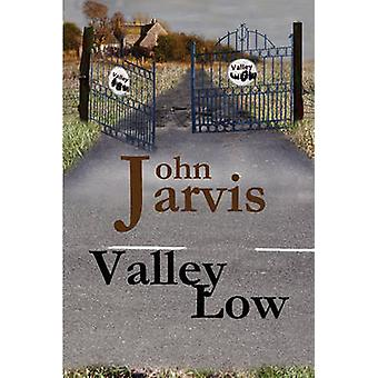 Valley Low by Jarvis & John