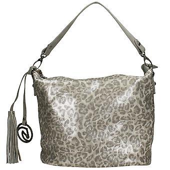Ladies Remonte Smart Shoulder Bag Q0337