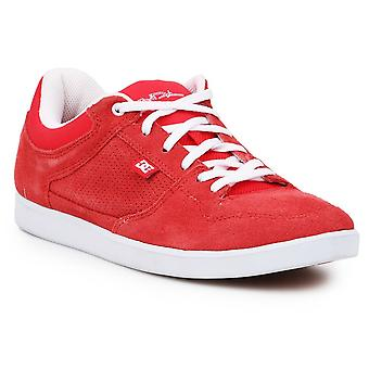 Skate shoes homme DC Royal Low 303201RW2