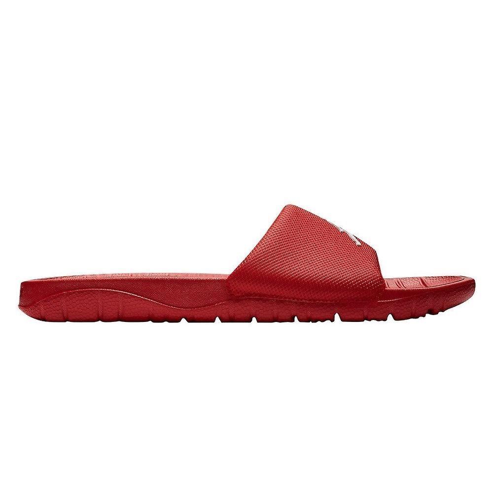 Nike Jordan Break Slide AR6374601 universal all year men chaussures