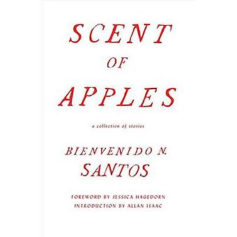 Scent of Apples - A Collection of Stories (2nd Revised edition) by Bie