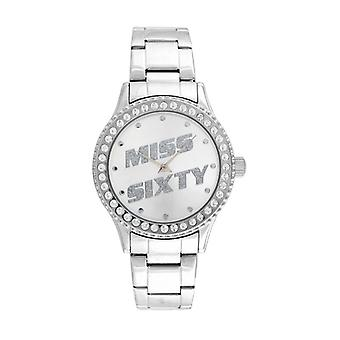 Miss Sixty Glenda Watch SR4005