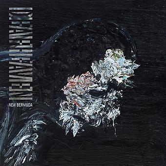 Deafheaven - New Bermuda [CD] USA import