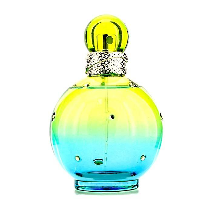 Britney Spears Island Fantasy Eau De Toilette Spray 100ml/3.3oz