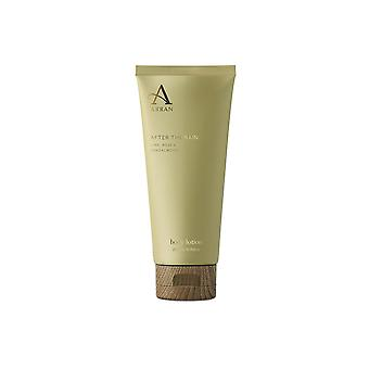 Arran After The Rain Body Lotion 200ml