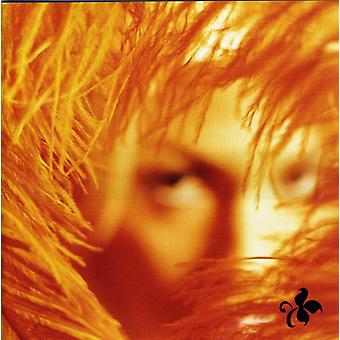 Stone Temple Pilots - importation USA Shangri-la Dee Da [CD]
