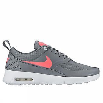 Nike Air Max Thea GS 814444 007 boy Moda shoes