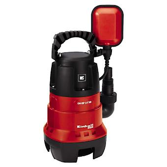 Einhell Dirty Water Submersible Pump Dp Gh-3730