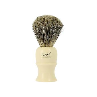 Vulfix Pure Badger Brush 403