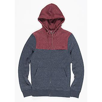 Element Meridian Zipped Hoody