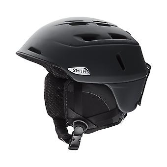 Smith Camber E00659 ZE9 L ski helmet
