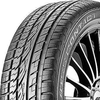 Sommardäck Continental ContiCrossContact UHP E ( 235/55 R19 105W XL LR )