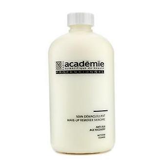 Academie Scientific System Make-Up Remover (Salon Size) - 500ml/16.9oz
