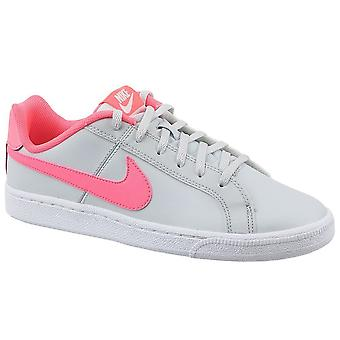 Nike Court Royale GS 833654005 tennis all year kids shoes