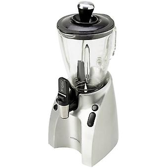 Smoothie maker Kenwood Home Appliance SB327 Smoothie Pro 750 W S