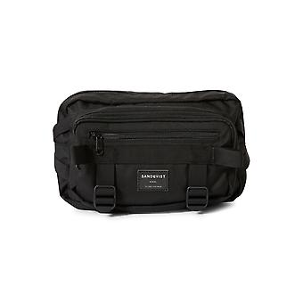 Sanqvist Abbe Waste Bag Black