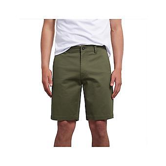 Pantalones Slim maldita Volcom