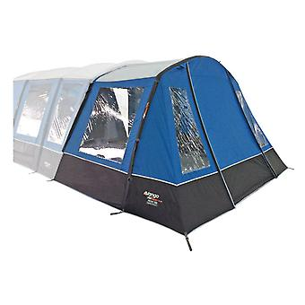 Vango AirBeam Exclusive Front Awning