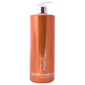 Abril Et Nature Rehydration Mask Instant 250 ml (Hair care , Hair masks)