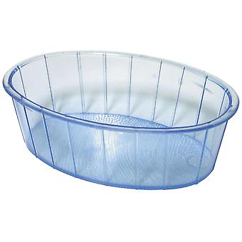 Ica Indoor Bathtub (Birds , Bird Cage Accessories , Bird-Baths )