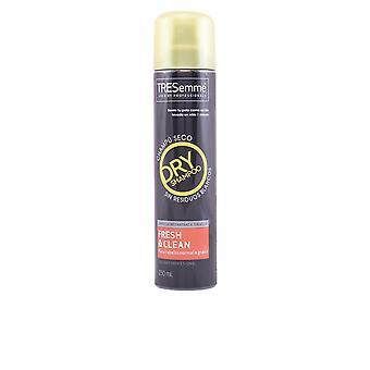FRISK & CLEAN tør shampoo pelo normal-graso