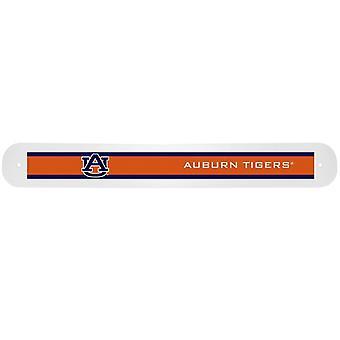 Auburn Tigers NCAA Travel Toothbrush Case
