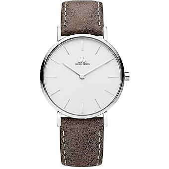 Danish design ladies watch TIDLØS COLLECTION IV12Q1231