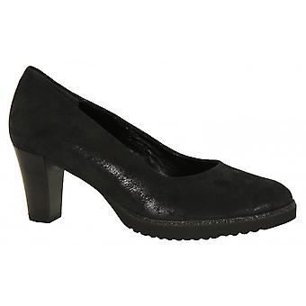 Gabor Court Shoe Rowena
