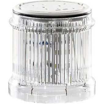 信号タワー コンポーネント LED イートン SL7 FL120 W ホワイト ホワイト フラッシュ 120 V