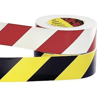 Moravië 420.11.054 waarschuwing mark tape PVC